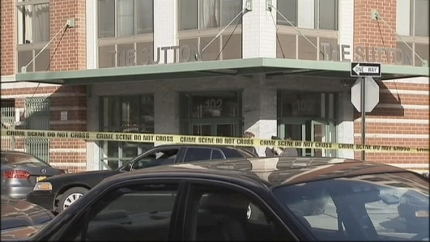 [NY] Mother Dies, 10-Month-Old Baby Survives Fall from Apartment Building Window