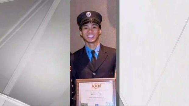 Remembering FDNY EMT Killed by Hit-and-Run Driver