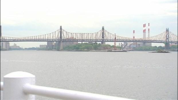 [NY] City Celebrates Bridge Renaming With Former Mayor Ed Koch