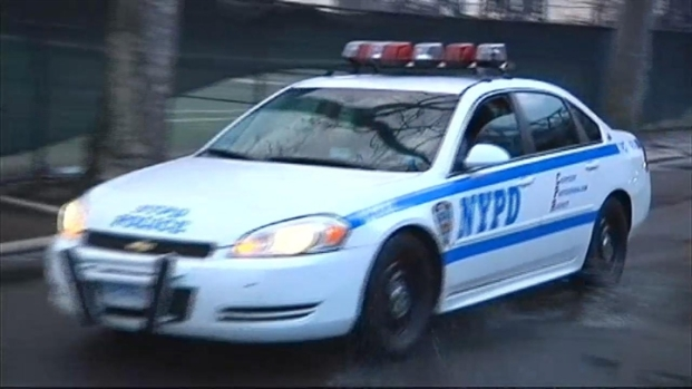 [NY] Police Investigate Sexual Assault at Lower East Side Park