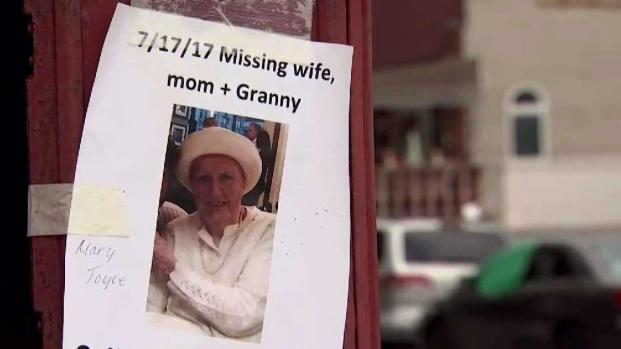 Missing Bath Beach woman found dead