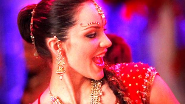 """[FREEL] """"Smash"""" Goes Bollywood"""