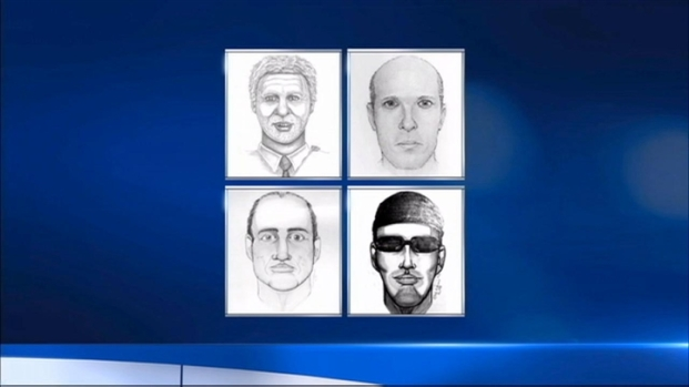 [NY] NJ Parents Alert as More Luring Attempts Reported
