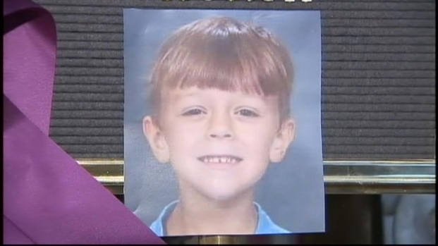 [NY] Mourners Hold Wake for Boy, 6, Shot by 4-Year-Old Neighbor