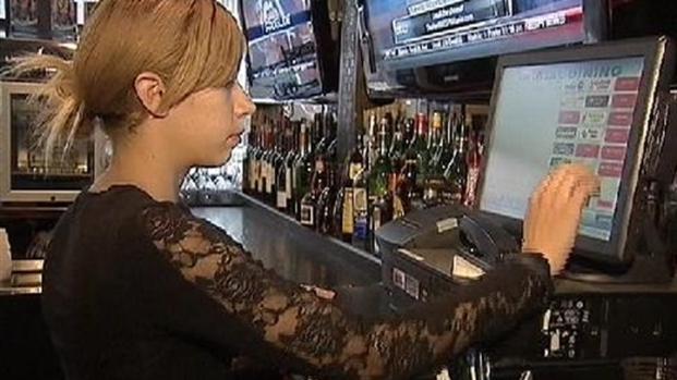 [NY] NBA Lockout Hurts NJ Bars, Businesses