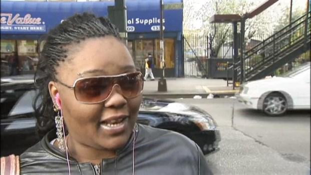 [NY] Brooklyn Women Warned About Suspected Rapist