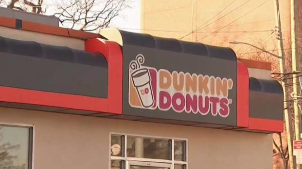 [NY] Teen Girl Stabbed and Killed at NY Donut Shop: Cops