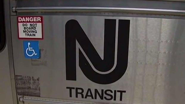 [NY] Two Lines on NJ Transit Being Diverted From Penn Station