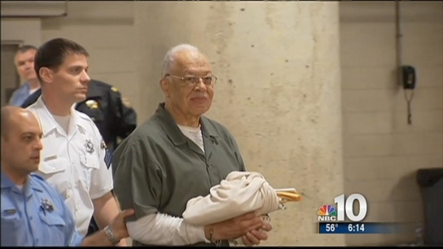 [PHI] What's Next for Gosnell?