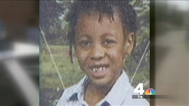 [DC] After Body Found, Mother Thanks Community in Search for Son