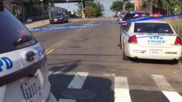 [NY] Young Boy Among 2 Injured in Brooklyn Shooting