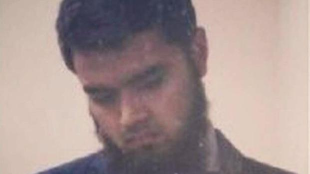 Uzbeki man accused of financially backing ISIS wannabes cuffed at JFK Airport