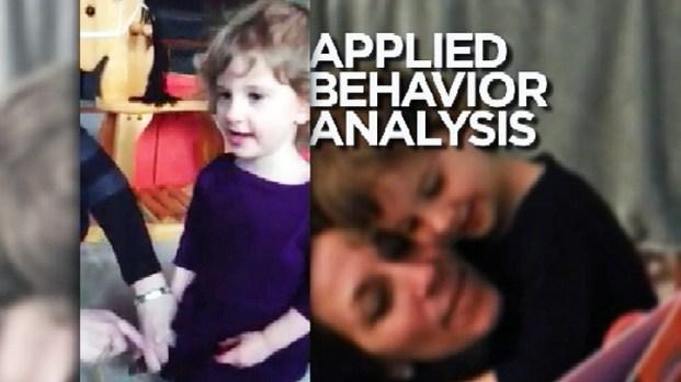 [NY] I-Team: Autistic Kids Denied Insurance Coverage