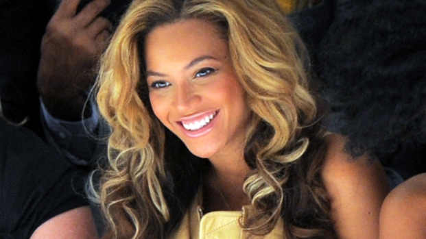 [NBCAH] How Will Beyonce's Pregnancy Affect Her Fashion?