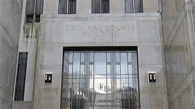 [NY] Mistrial in Parking Spot Assault