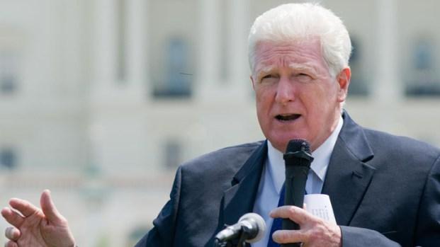 [DC] What Moran's Retirement Means for Virginia Politics