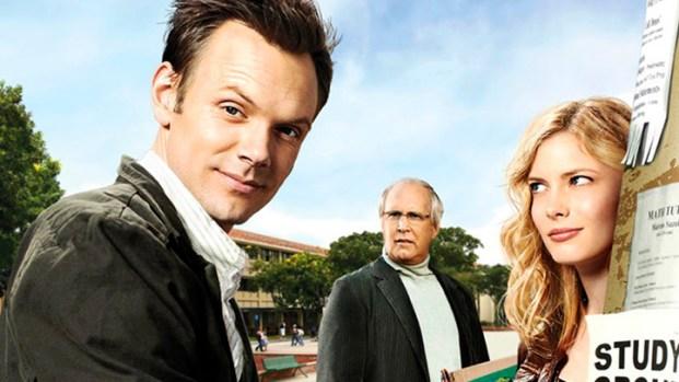 "[NBCAH] The Cast Of NBC's ""Community"" Talks Season 3 Guest Stars"