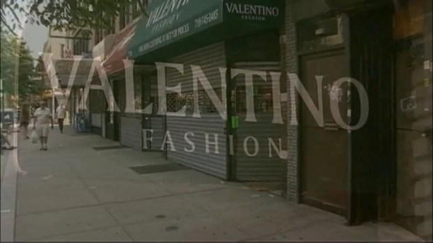 [NY] Police Hunt Serial Killer of Brooklyn Shopkeepers