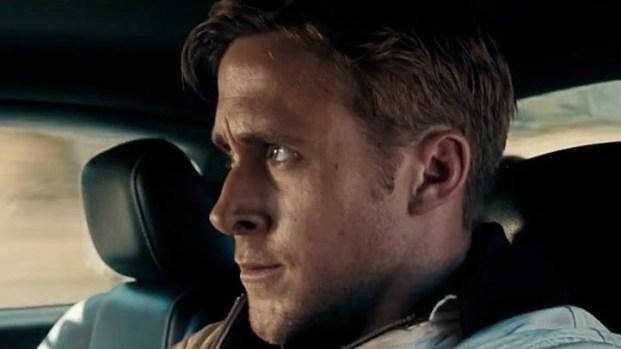 "[NATL] ""Drive"""