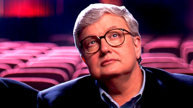 [CHI] Film Critic Roger Ebert Remembered