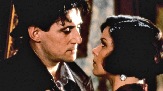The Top 10 Gangster Movies