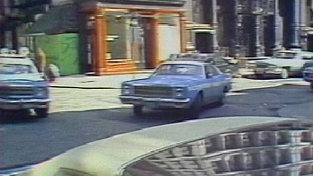 [NY] Etan Patz Case Coverage
