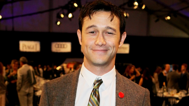 "[NBCAH] Joseph Gordon-Levitt Talks ""Looper"" at WonderCon"