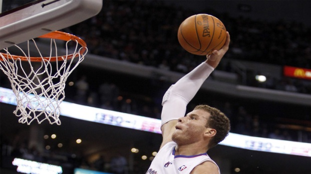 Lakers v. Clippers: Preseason Part 2