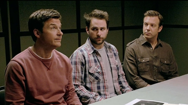 "[NATL] ""Horrible Bosses"""