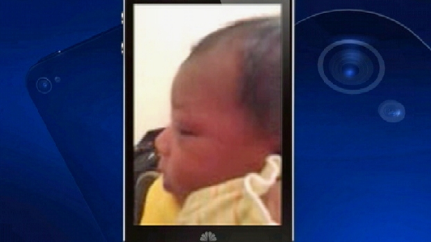 [NY] Mom of Slain Bronx Boy Takes Comfort in New Baby