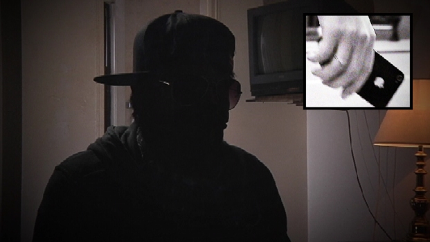 [NY] I-Team: Reformed iPhone Thief Shares Secrets