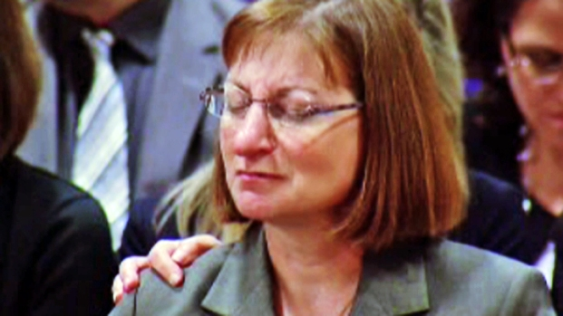 [NY] Tyler Clementi's Mother: Ravi's Actions Require Accountability