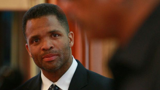 Who's Who in Jesse Jackson Jr.'s Political Career