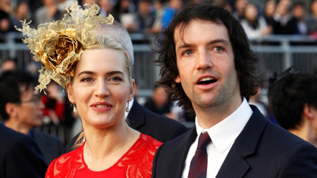 [NATL] Year in Review 2012: Celebrity Weddings and Engagements