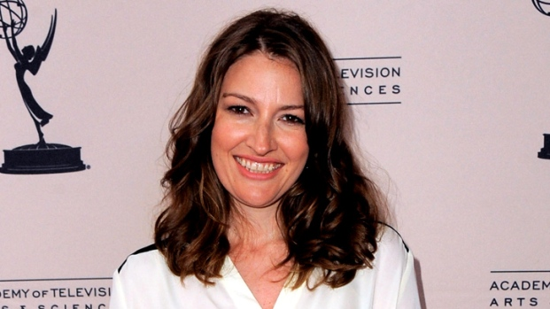 """[NBCAH] Kelly Macdonald Lends Her Voice To """"Brave"""" New Role"""