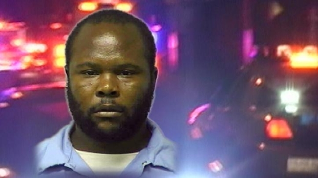[NY] Accused Cop Shooter Was Let Go After Arrest