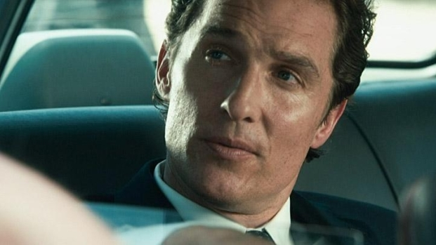 """[NATL] First Look: """"The Lincoln Lawyer"""""""