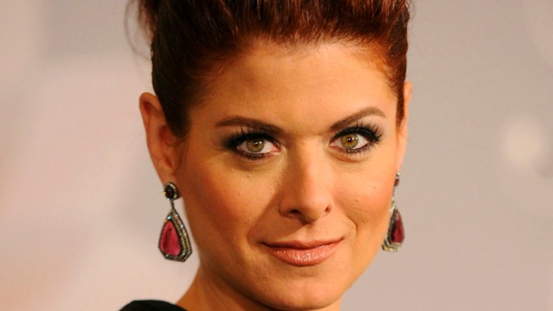 "[NBCAH] Debra Messing, Cast, Sing Their Hearts Out In ""Smash"""