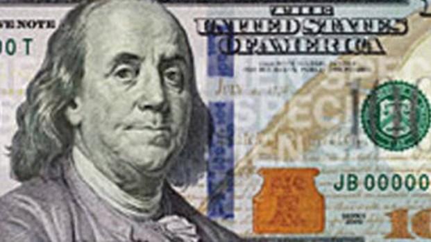 [PHI] FBI Hunts Missing Money