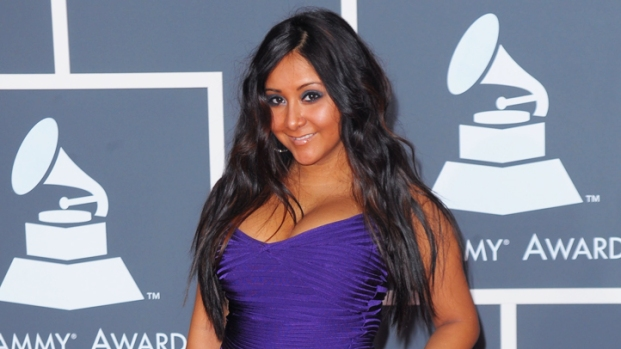 """[NBCAH] Snooki On Her Timeline To Get Married & Tips On How To Become A """"Guidette"""""""