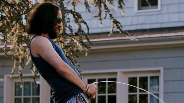 "[NATL] ""Our Idiot Brother"" Trailer"