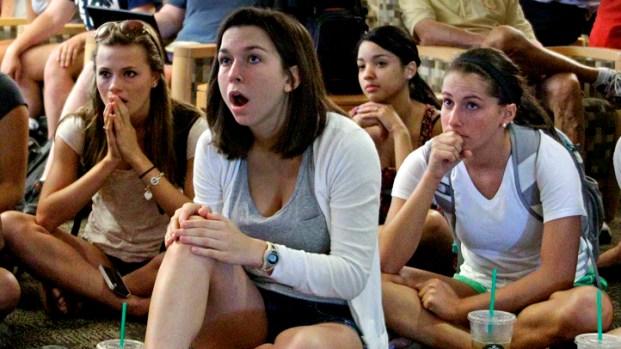 [NEWSC] NCAA Fines Penn State $60 Million, Erases 14 Years of Wins