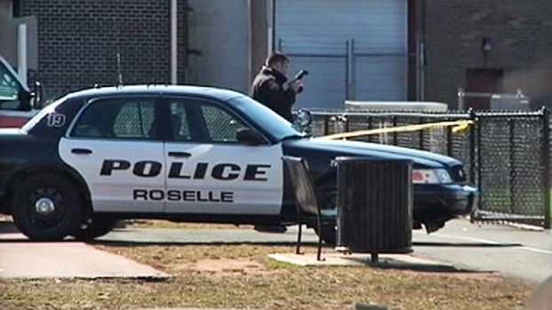 [NY] Teen Shot, Killed in Roselle, NJ