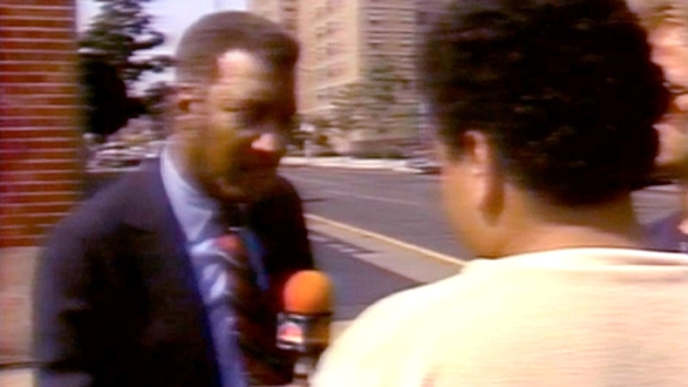 [NY] From the Archives: 1983 Con Edison Strike