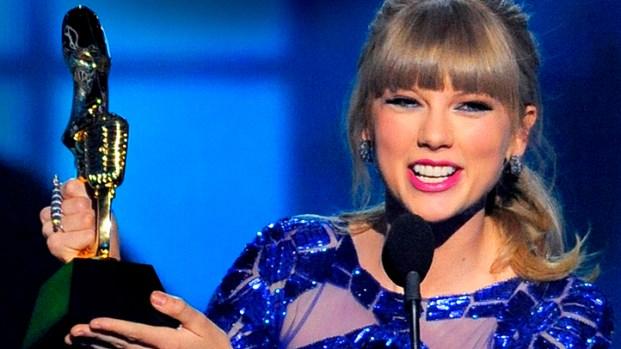 Best of 2013 Billboard Music Awards