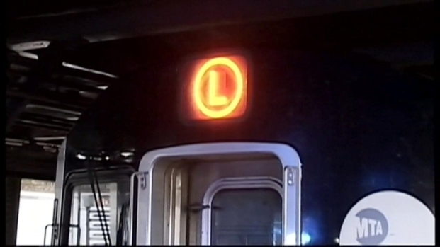 [NY] Suspect in Deadly Subway Fight Charged with Attempted Assault