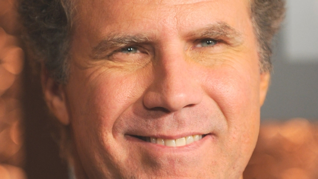 "[NATL] Will Ferrell on Joining ""The Office"": ""It's a Little Bit Out of Body"""