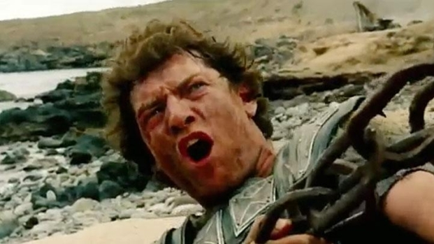 "[NATL] ""Wrath of the Titans"""