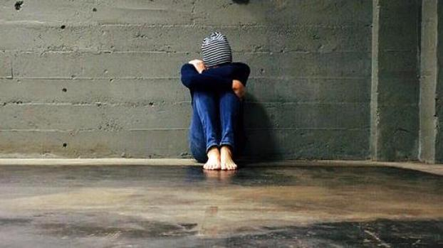 [NY] Insurance Industry Helped Squash Child Sex Abuse Law