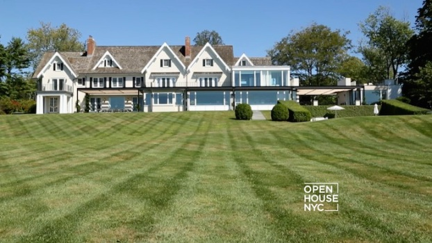 Comfort and Style in Darien